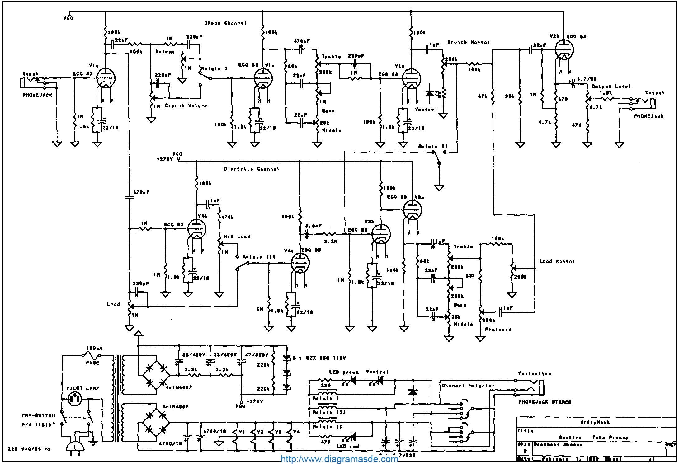 lc49u resultados de la bsqueda diagramasdecom diagramas