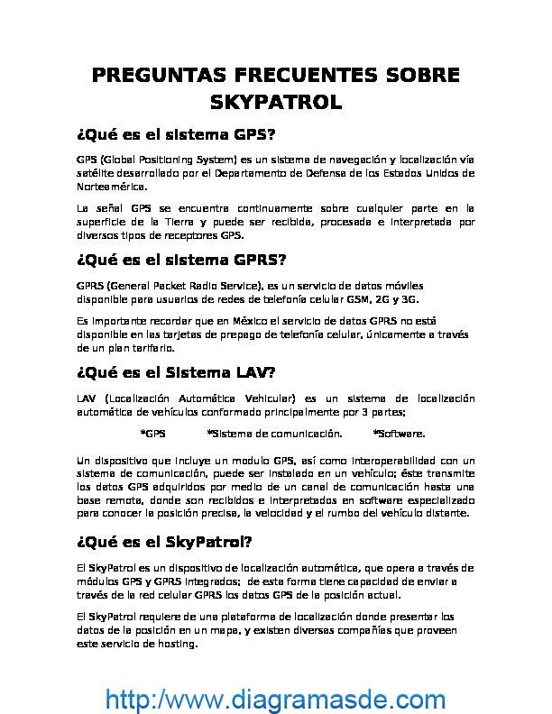 dudas-frecuentes-skypatrol.pdf