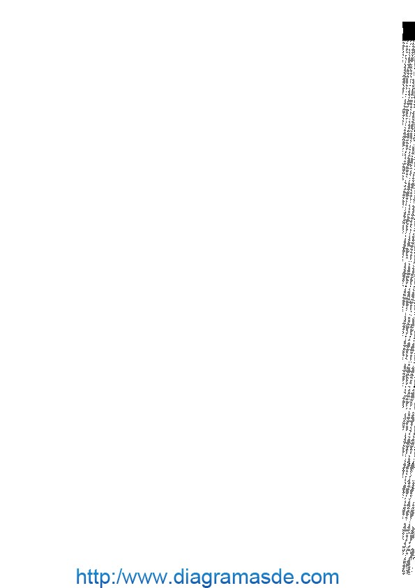 SANSUI C2101.pdf