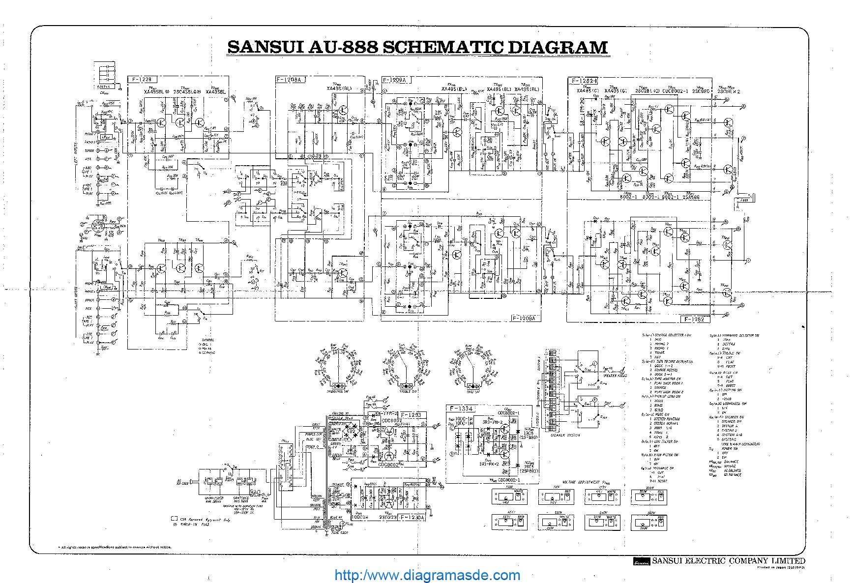 Sansui AU-888.pdf