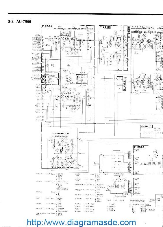 SANSUI AU-7900--.pdf