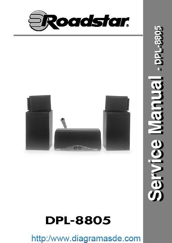 roadstar_DPL-8805.pdf