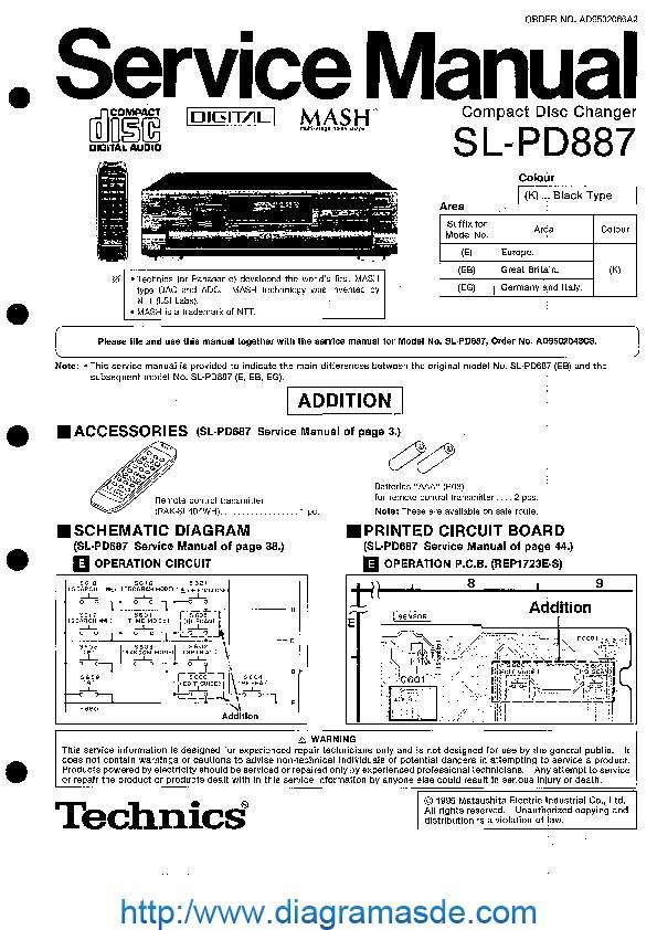 sl-pd887.pdf