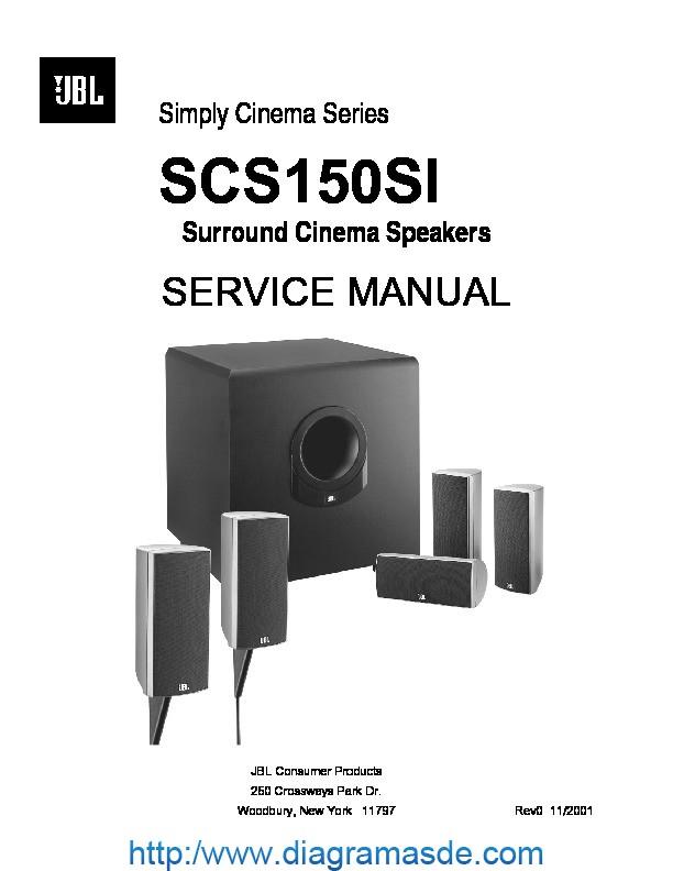 JBL SCS150SI_sm.pdf