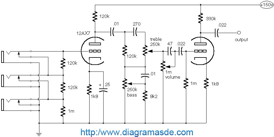 Pantech_G300_schematics.rar