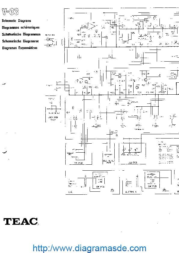 Teac_V-33_schematic--.pdf