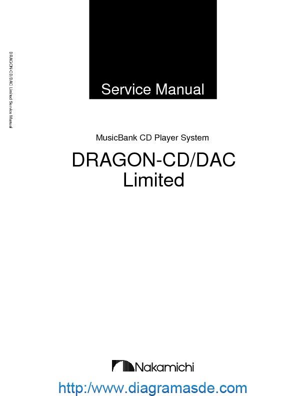 Nakamichi dragon MusicBank.pdf