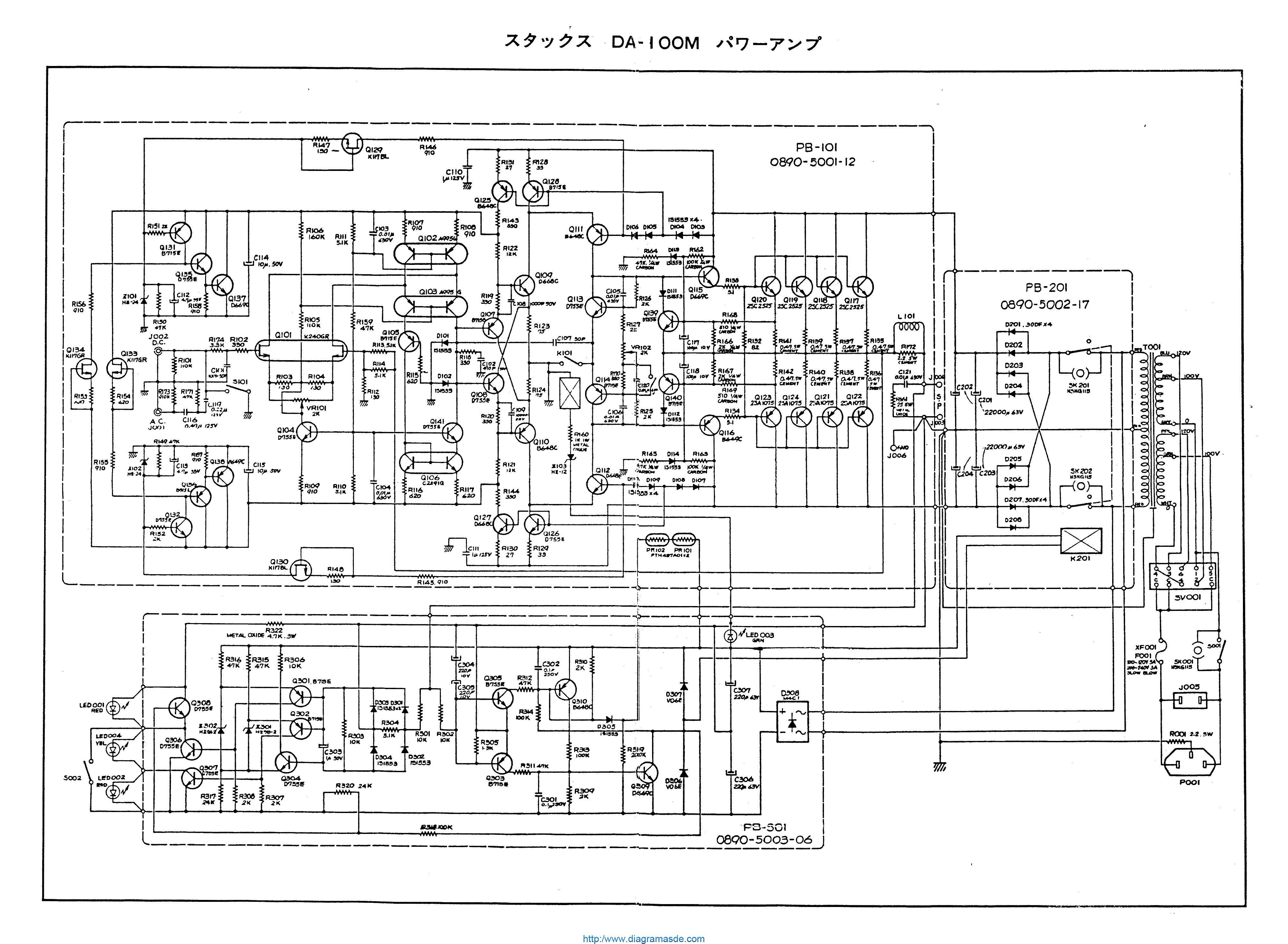 Stax DA-100M.pdf