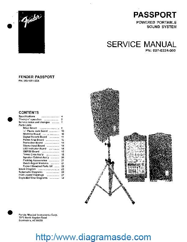 Passport P-250.pdf