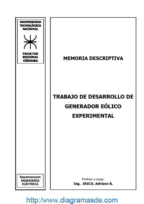 GenEolico.pdf