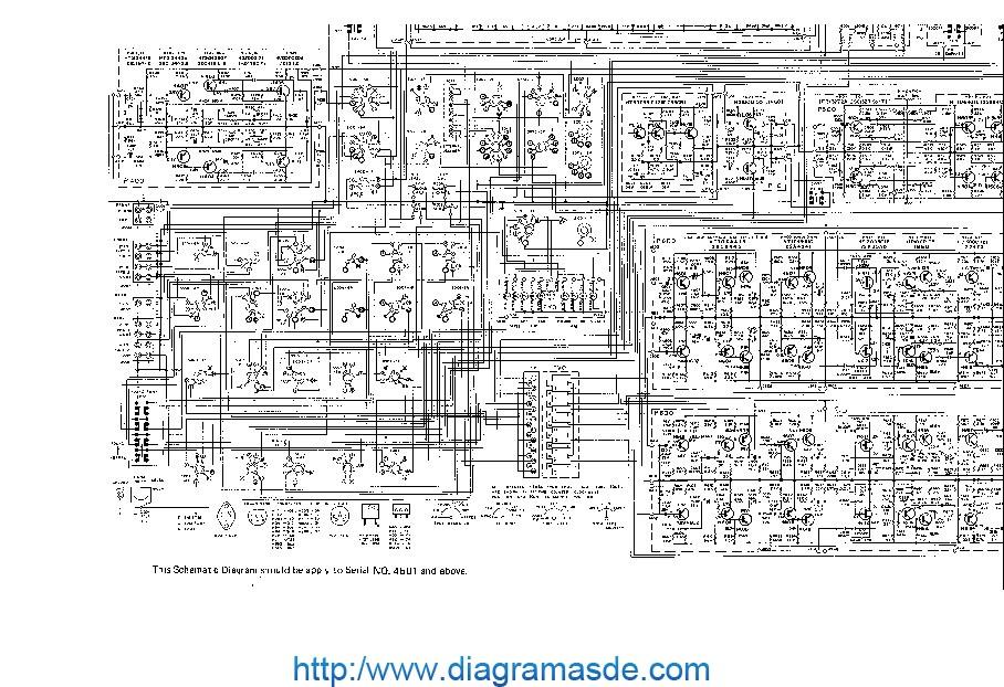 A07-002-0305-GX10D.zip
