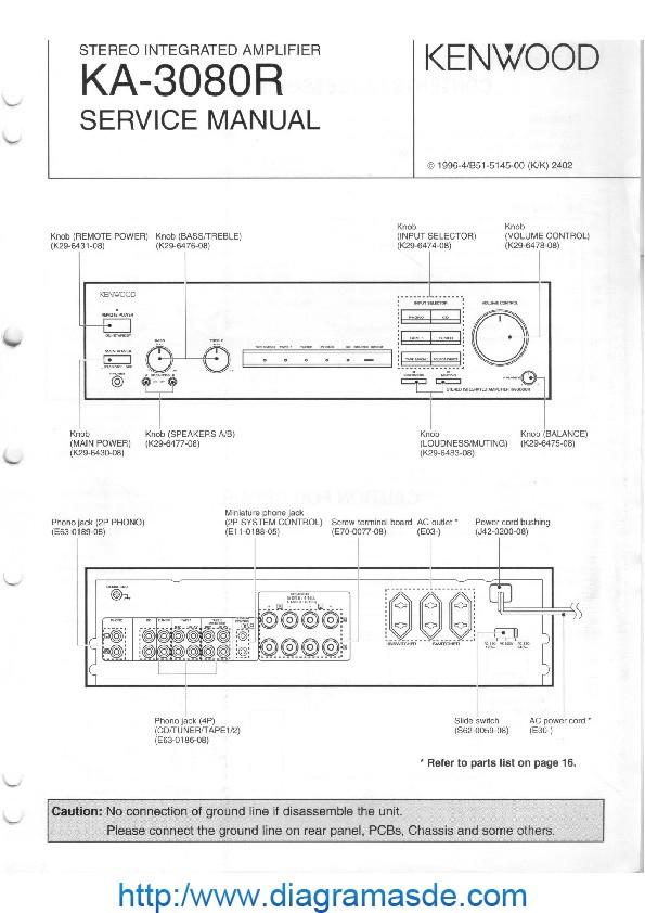 Kenwood_KA3080R.pdf