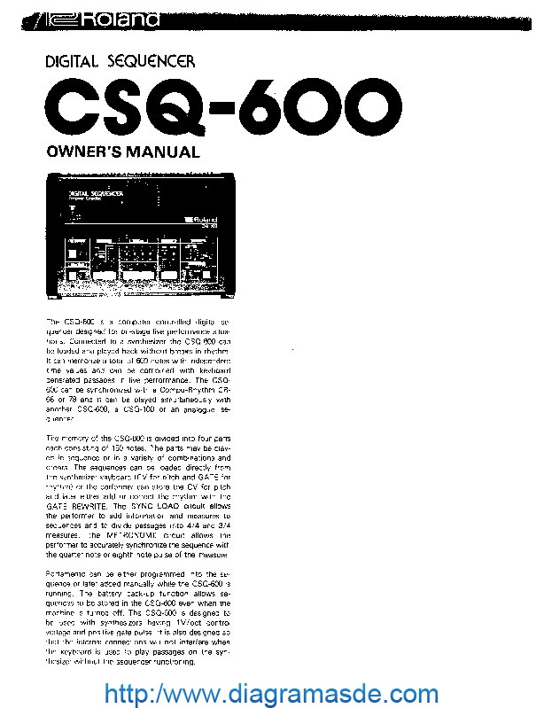 Roland CSQ-600 Manual del Usuario.pdf