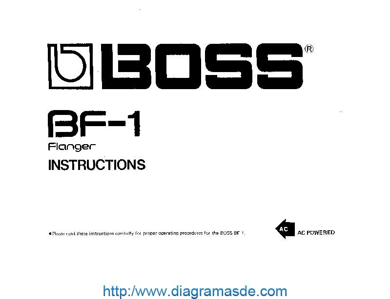 Roland BF-1 Manual del Usuario.pdf