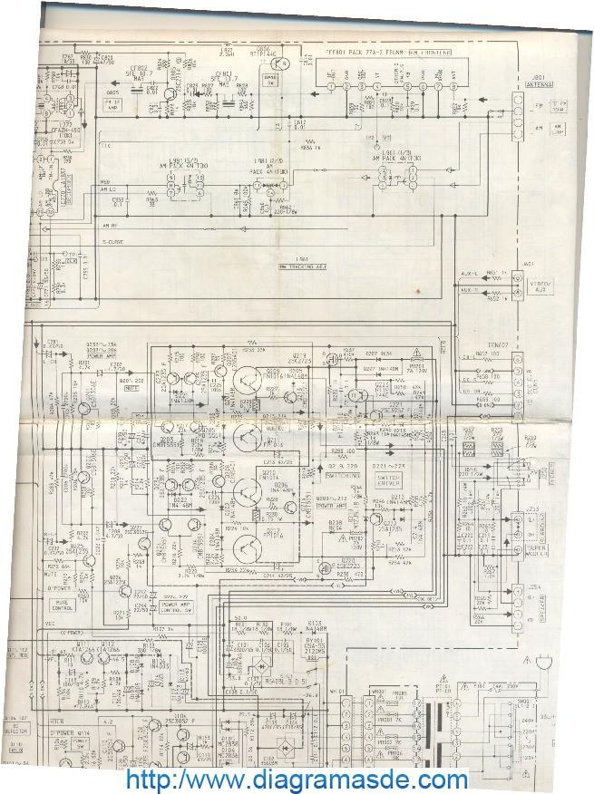 nsx-s38.pdf