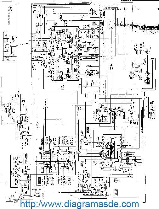 AIWA AX-C8.pdf