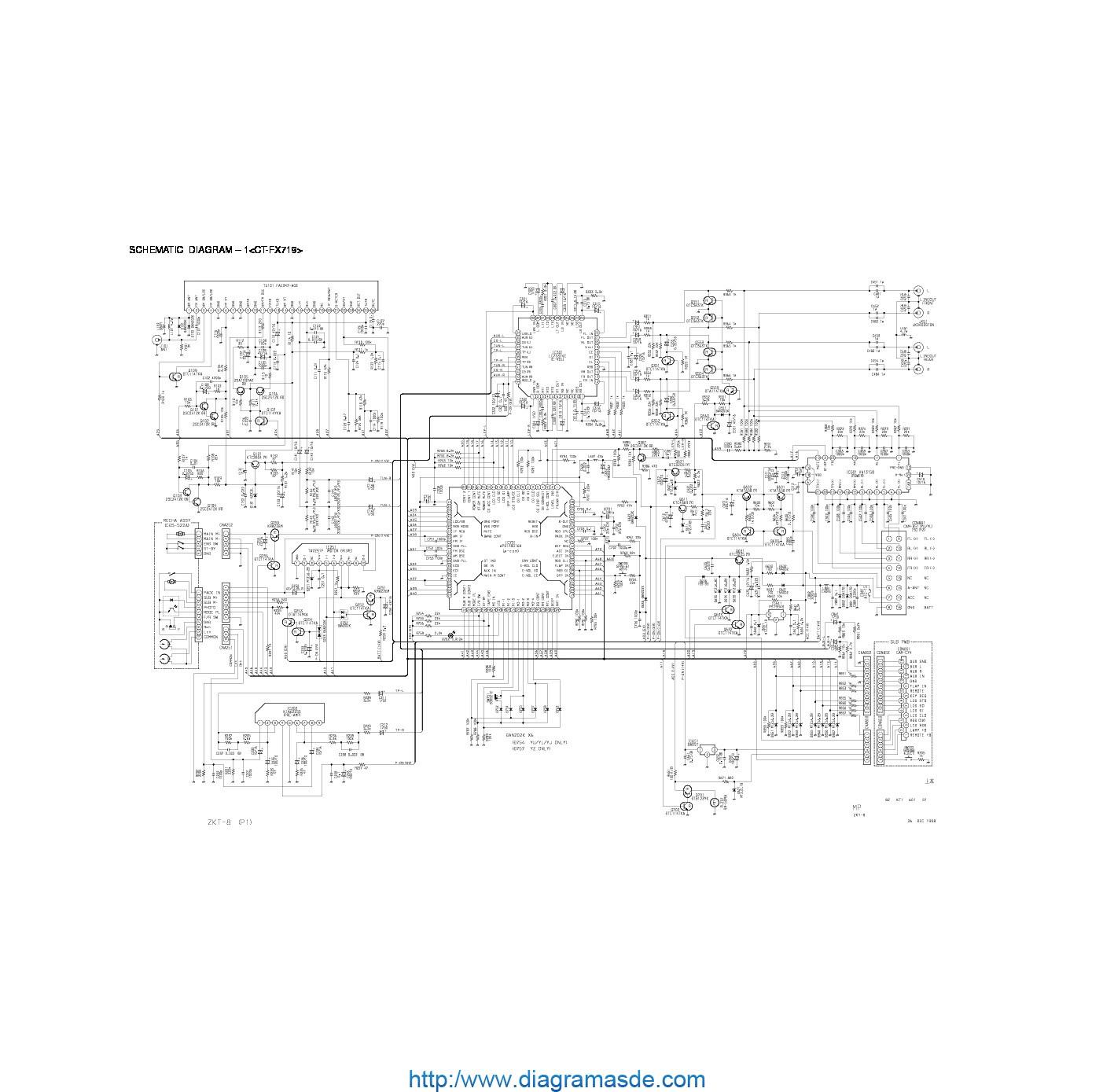 AIWA-CT-FX-719-720M-929M.pdf