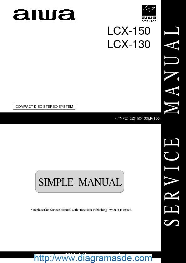 AIWA LCX 150_130.pdf