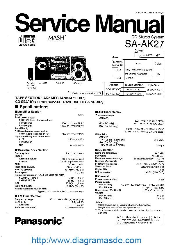 SA-AK27.pdf