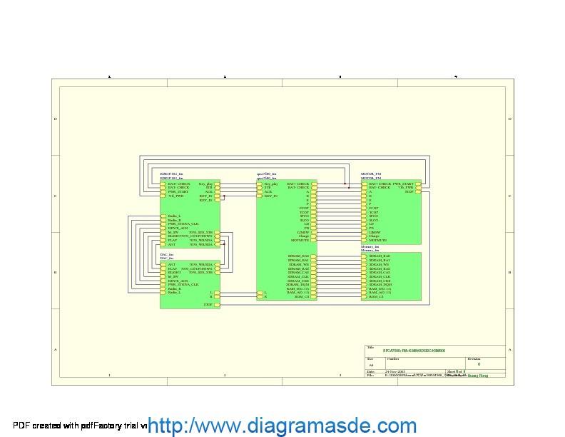 HYUNDAI H CD7017.pdf
