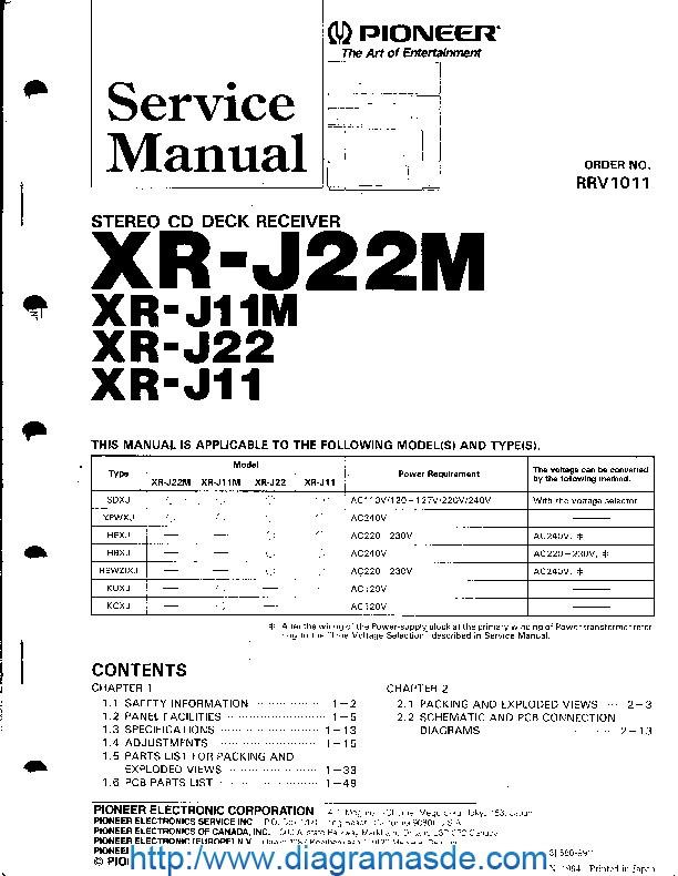 Pioneer_XR-J11_J22.pdf