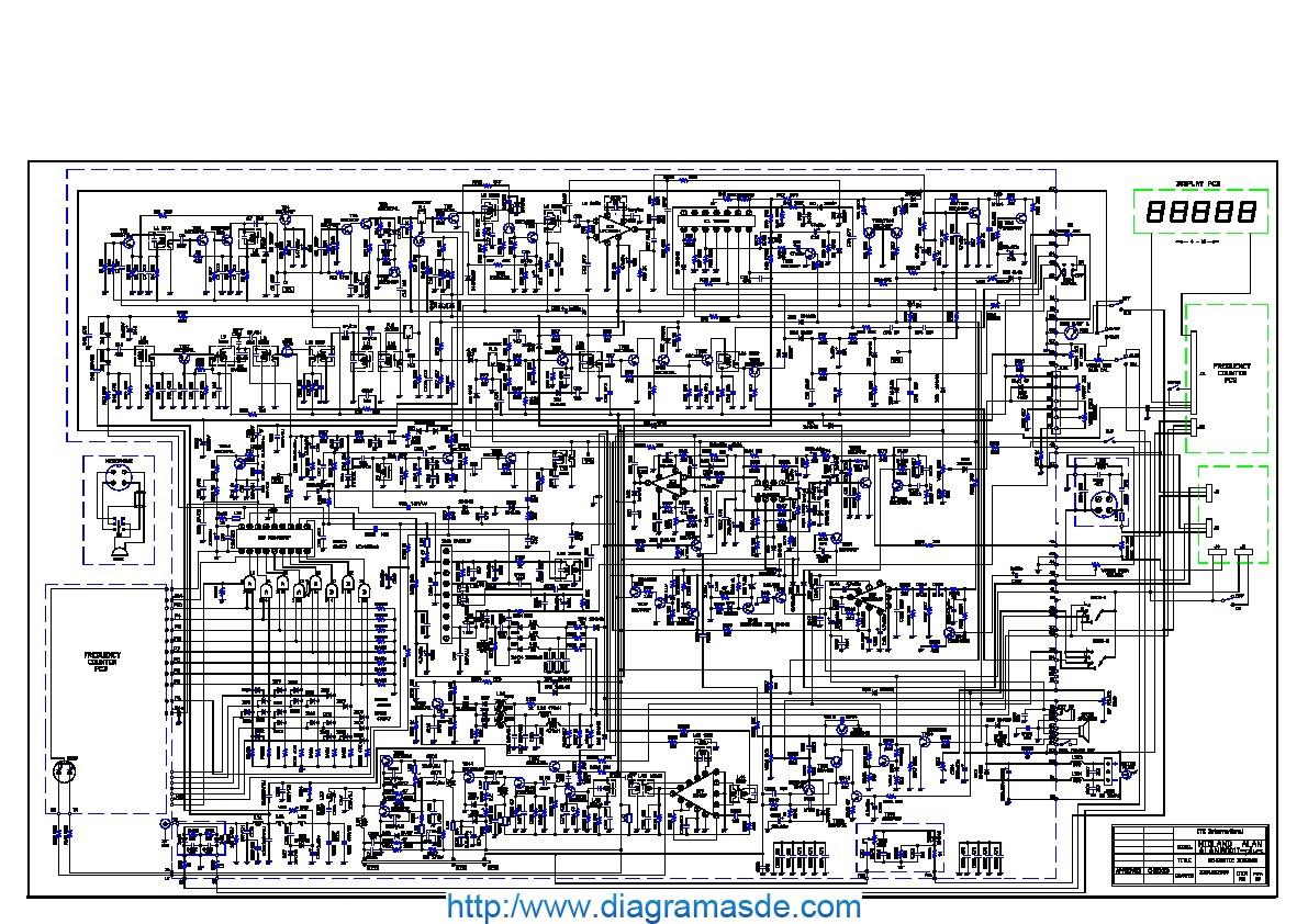 sch_al8001-1.pdf