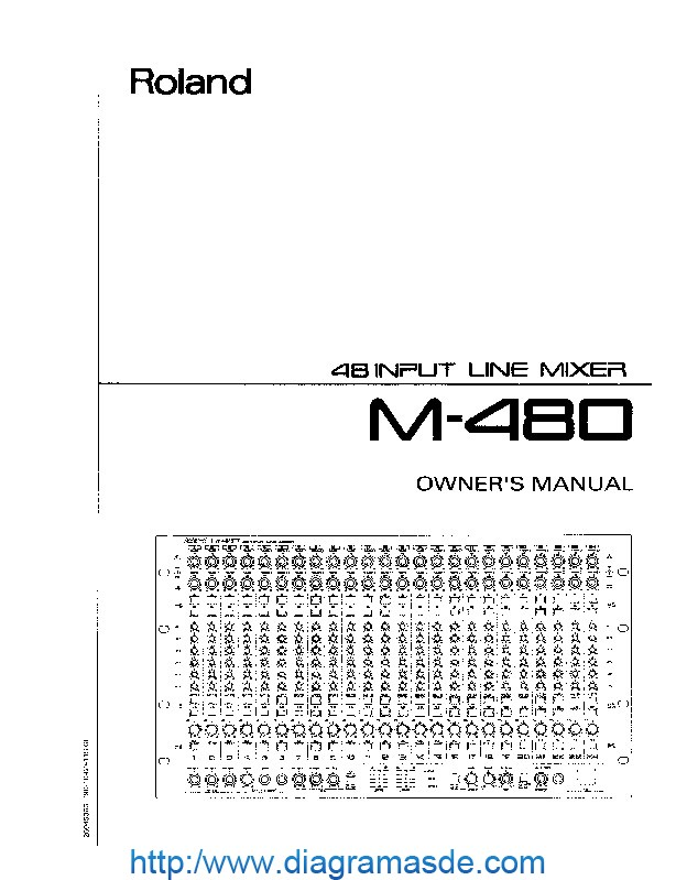 Roland M-480 Manual del Usuario.pdf