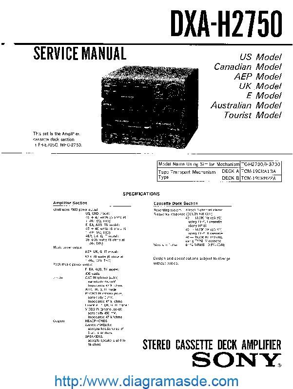 DXA-H2750.pdf
