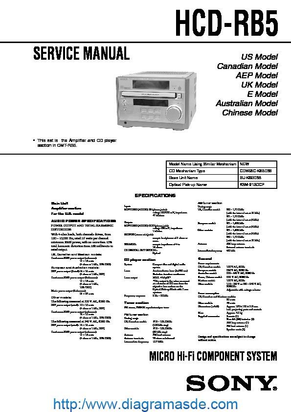 Sony_HCD-RB5.pdf