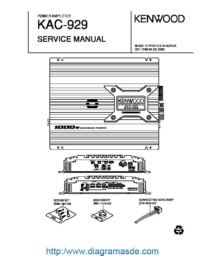 KAC-929 Service Manual.pdf
