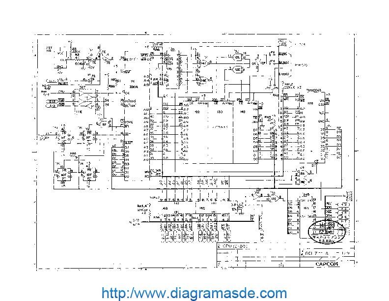 Capcon 1943Schem.pdf