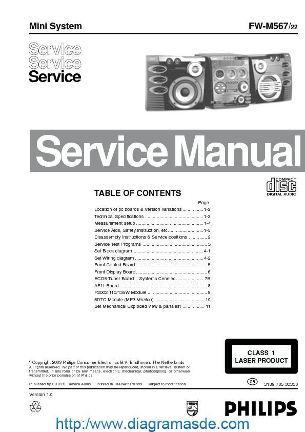 FW-M567.pdf