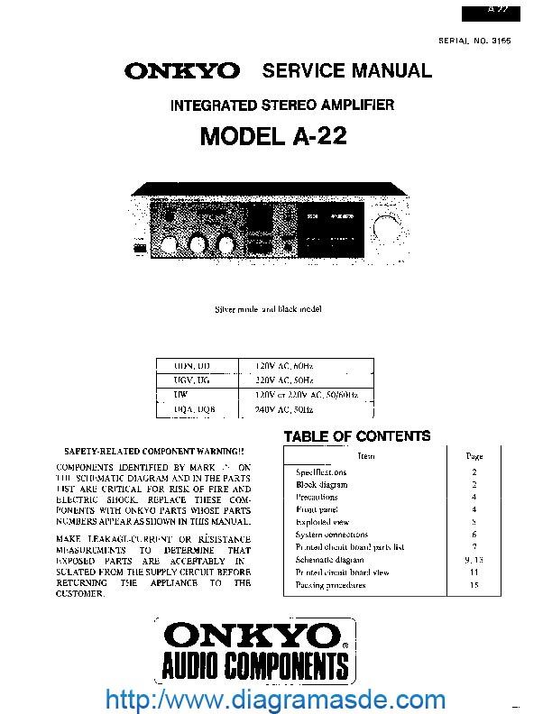 A-22.pdf