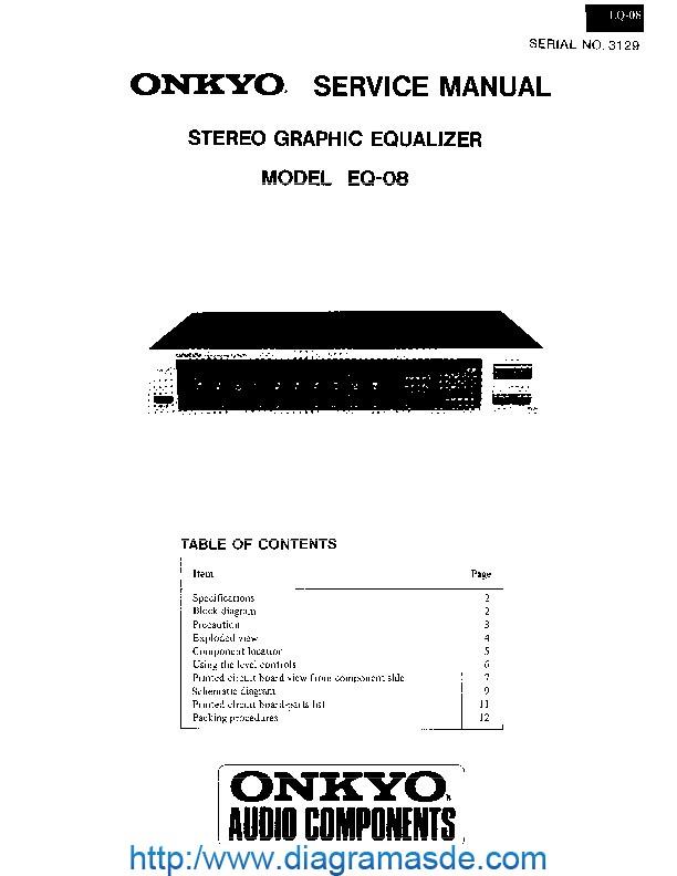 EQ-08.pdf