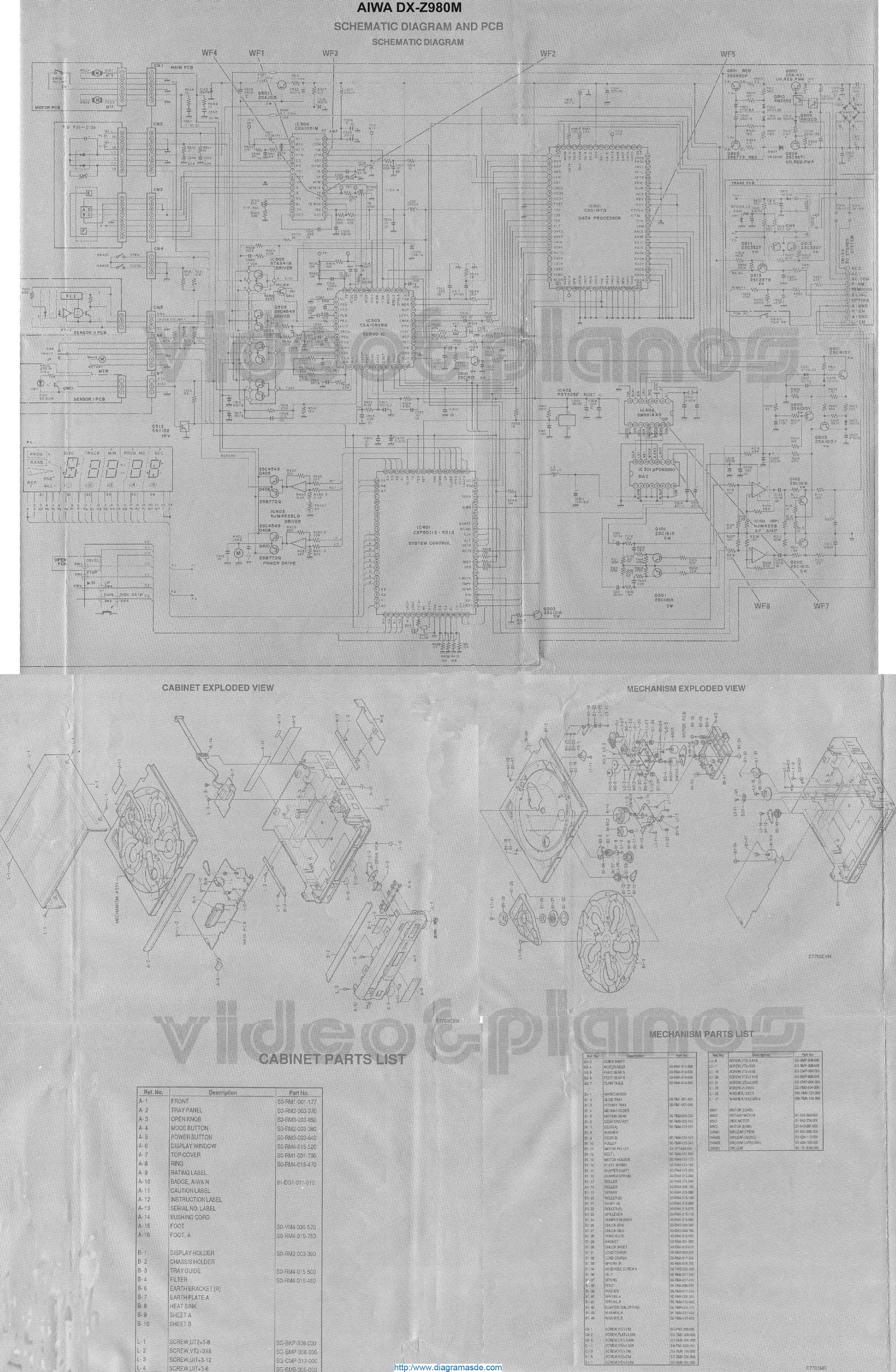 DX-Z980M.pdf