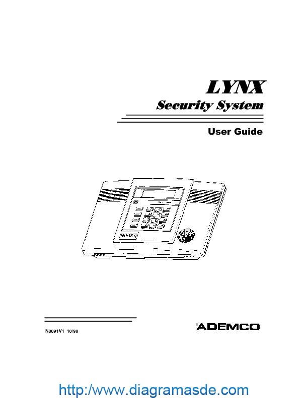 lynxumv1.pdf