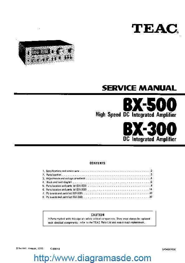 TEAC_BX300_BX500.pdf