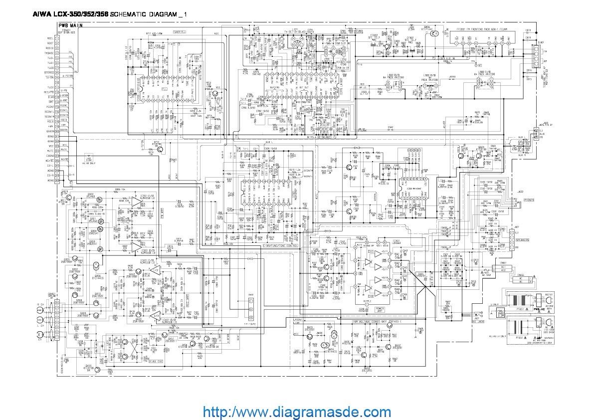 LCX-350.pdf