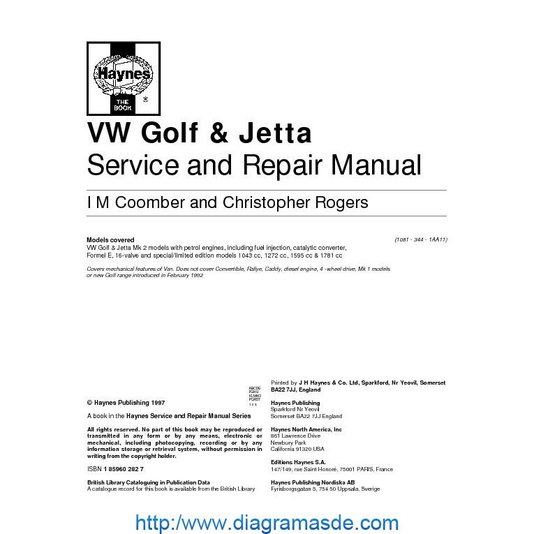 2007 jetta owners manual pdf