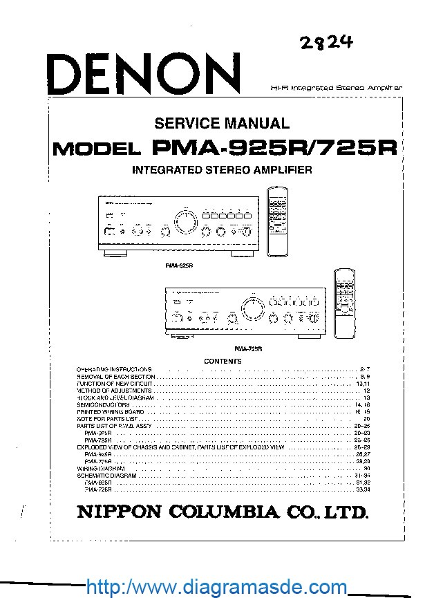 catalogo general simon pdf