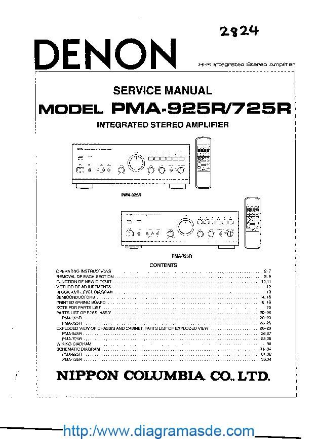 catalogo general simon pdf