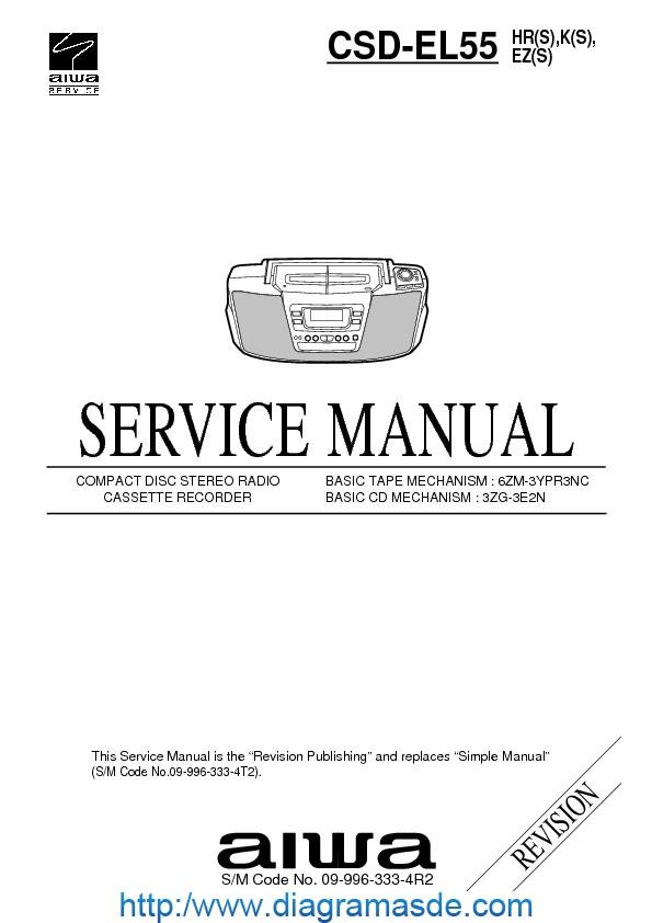 CSD-EL55 revision.pdf