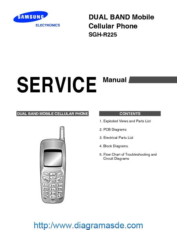 SonyEricsson_HBH-10_SM.zip