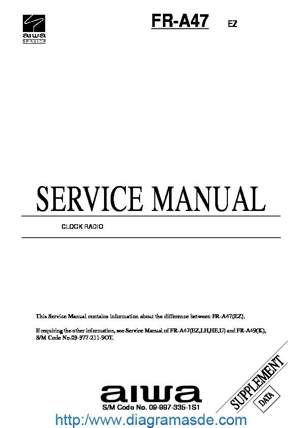 FR-A47.pdf