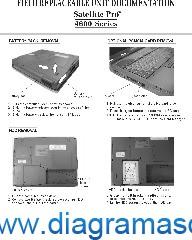 SATELLITE PRO 4600 SERIES.pdf