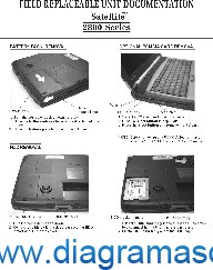 SATELLITE 2800 SERIES.pdf
