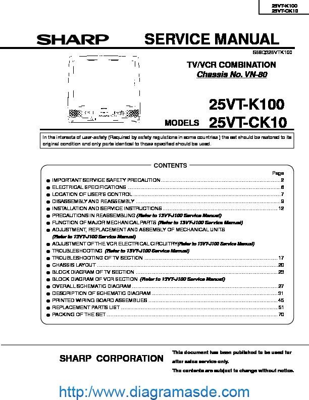 25VTK100.pdf