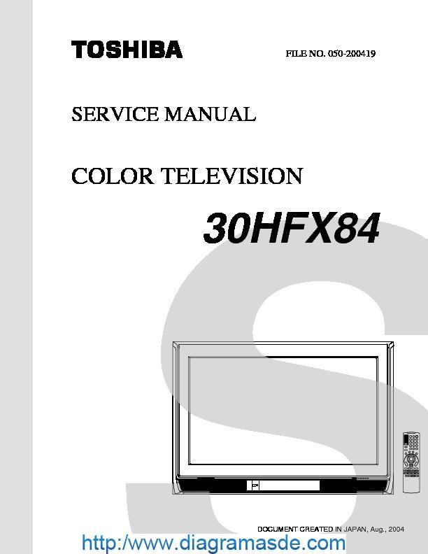 30HFX84SVMRev1.pdf
