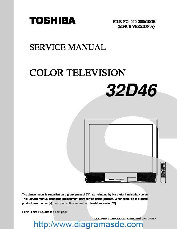 32D46_SVM.pdf