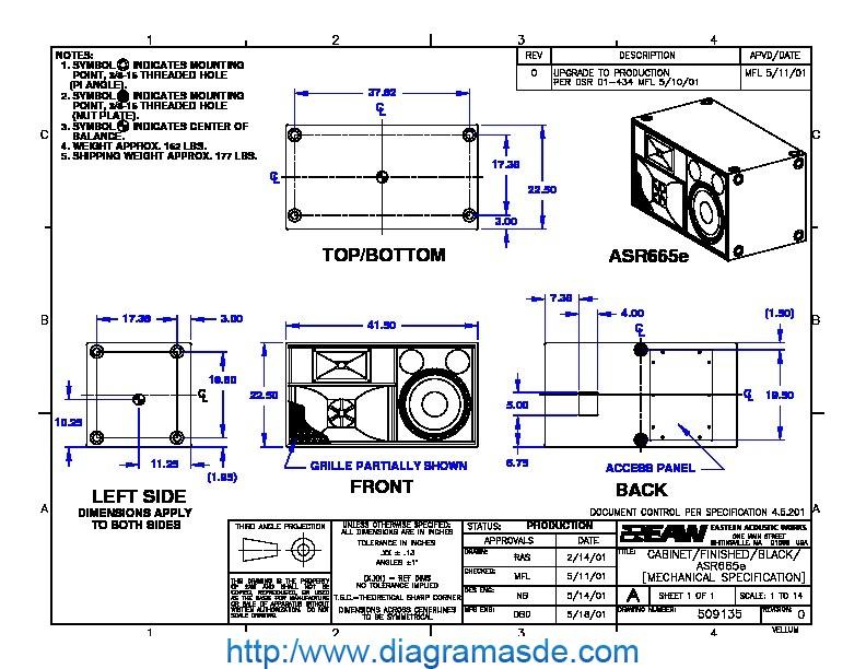 ASR665e_DRW2D_revA.pdf
